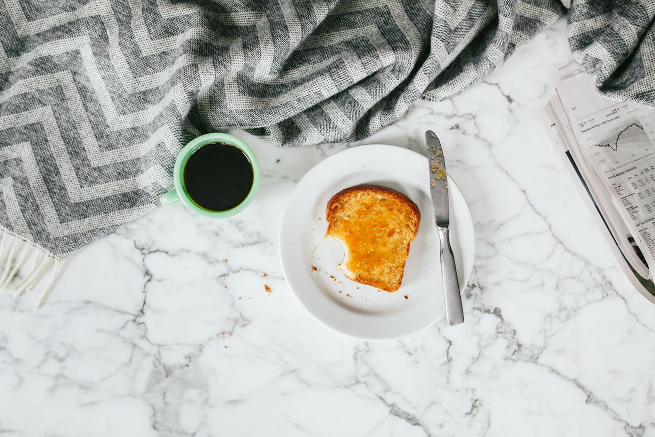 FWM_Toast