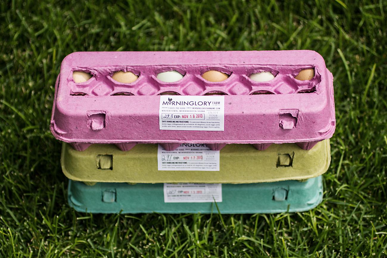 MGF_Cartons Stack