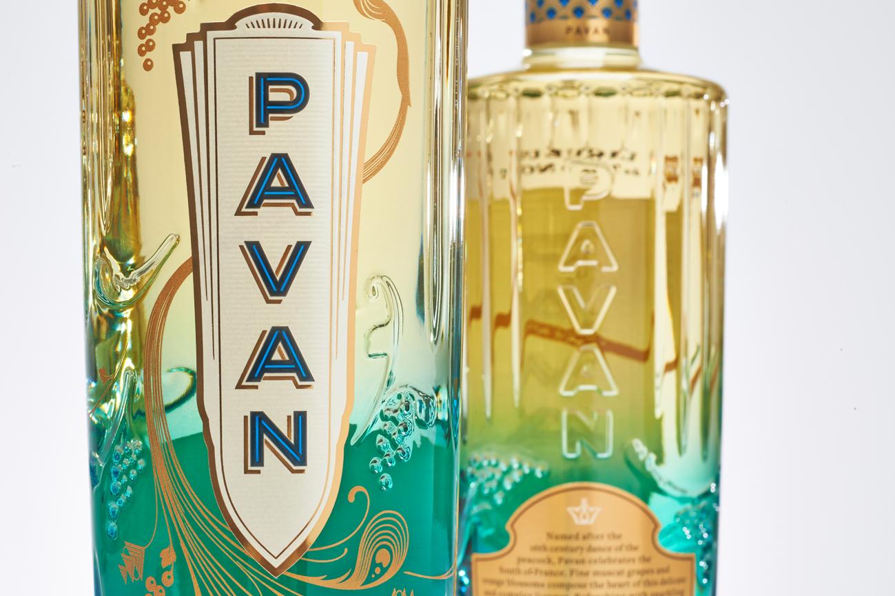 Pavan_Detail