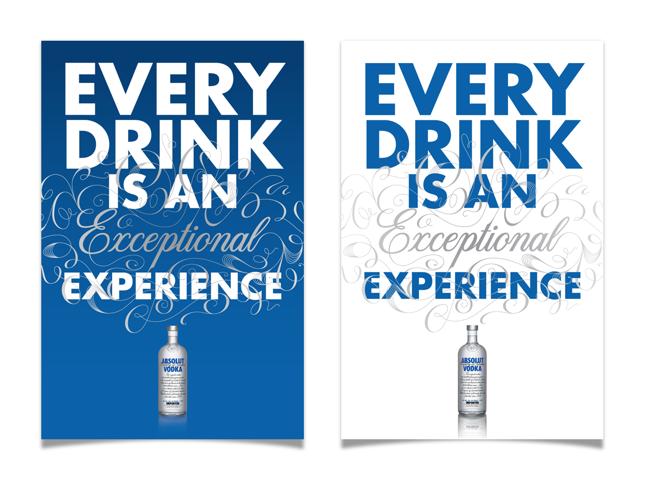 Absolute_Posters Drink
