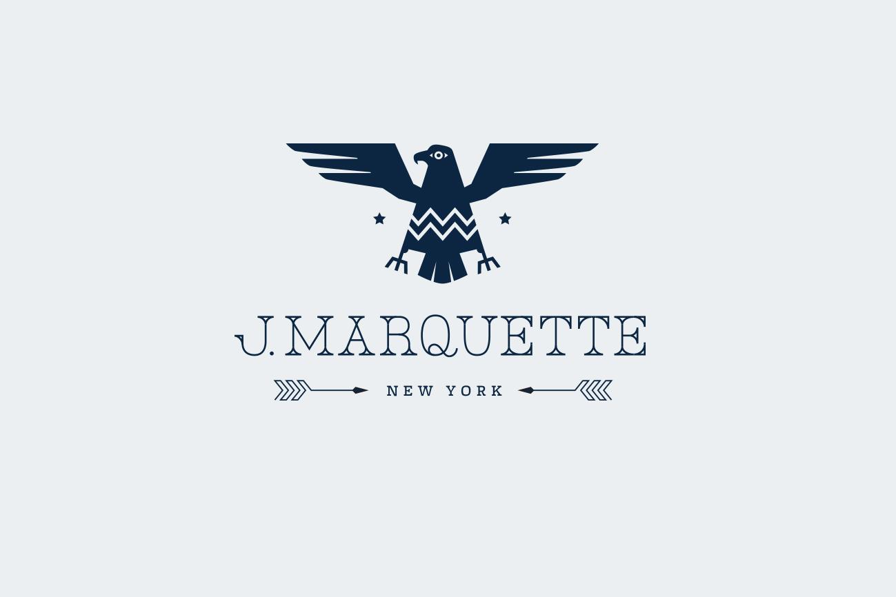 JM_Eagle