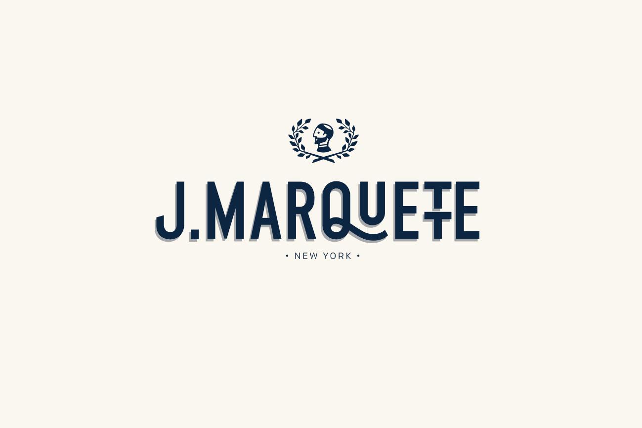 JM_Jesuit