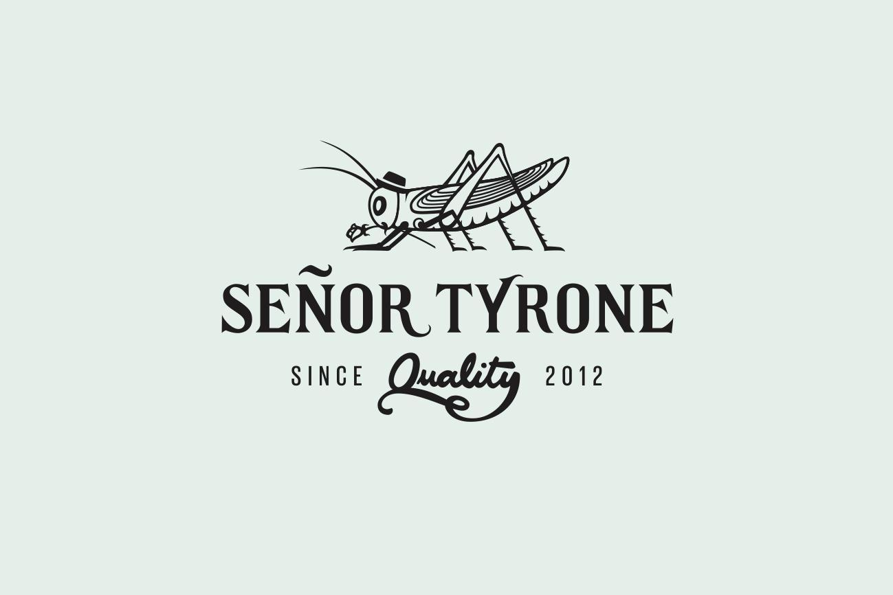 SrTyrone_Grasshopper